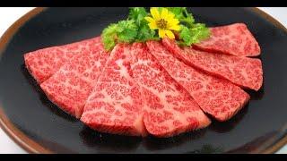 Mẹo vặt gia đình - Cách làm thịt bò mềm cho món ăn ngon
