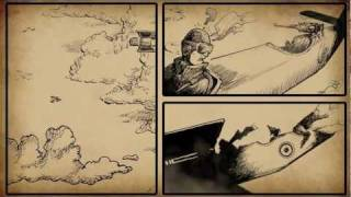 The Luckiest Man Alive! - Strange as it Seems (2011)