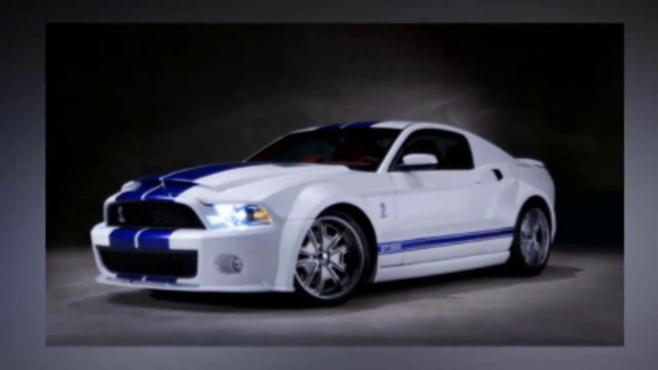 2020 Ford Mustang Shelby Gt350 0 60 2020 Ford Mustang Shelby Gt350