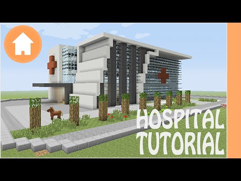 how to make a minecraft xbox 360 edition water fountain