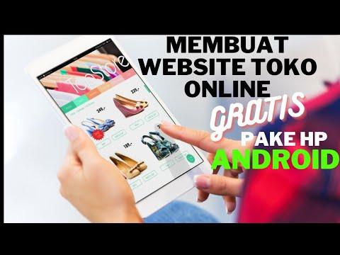 cara-membuat-website-toko-online-gratsi-/-tutorial-membuat-website-toko-online-dari-hp-android
