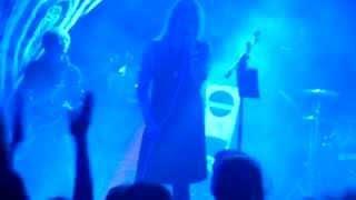 Скачать Akira Yamaoka Silent Scream Moscow 21 11 15