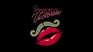Victor Victoria Demo Reel - Robyn Deverett as Norma Cassidy