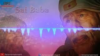 Tu Mere Rubaru Hai Sai Baba Bhajn