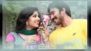AALAMARAM : 03.Chil Chillai-TamilTorrents.Net. song
