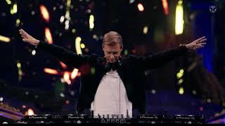 ♫ Armin van Buuren Energy Trance July 2021   Mix Weekend #71 Mixed By José Santi