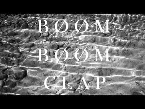 Free Beats & Loops - Track 01 [Download Link Below]