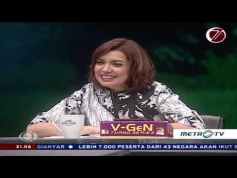Mata Najwa: Generasi Pemenang (5)