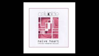Celluloide - Someone Like Me