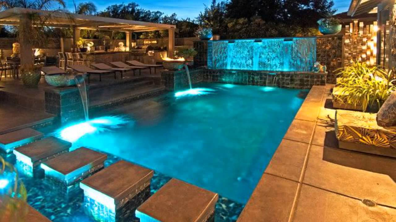b8203508cf3 Looking for an Inground Swimming Pool in Houston TX? - YouTube