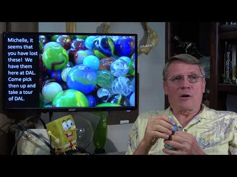 Dr. Kent Hovind Daniel Chapter 11 Details of the Persian and Greek kingdoms...in advance!
