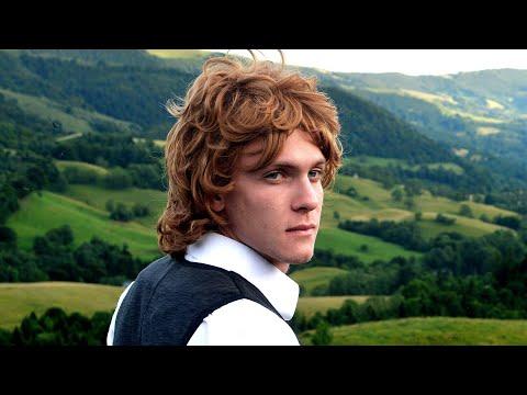 Le Hobbit : Le retour du roi du Cantal (2015) - Bande annonce