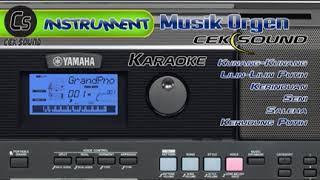 Download Mp3 Instrument Cek Sound Power Entertainment