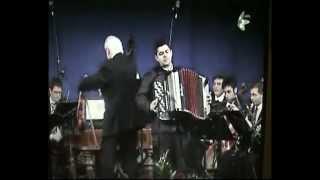 Cristian Giugea - Geamparalele Constantenilor