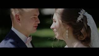 Олег та Оля Wedding | Wedding highlights | Wedding Video