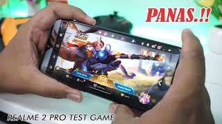 moto one power vs asus zenfone max pro m1 battery test