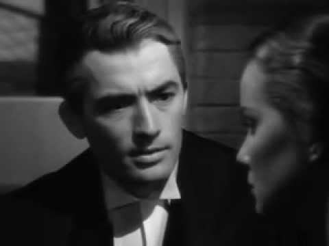 Download The Paradine Case 1947 Gregory Peck Alida Valli