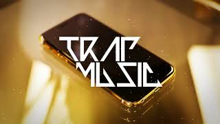 Iphone ringtone trap remix -