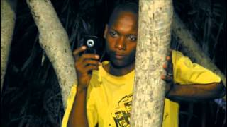 Offside Trick - Samaki (Official Video)