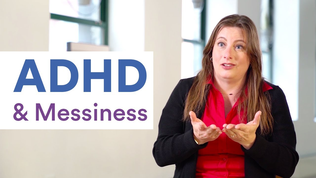 The Debate Continues Adhd Serious >> Demarle Inc Adhd