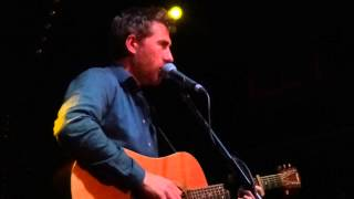 Jamie Lawson - In Our Own World - 27 Aug 15 Woolly Mammoth Brisbane HD