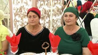 Турецкая свадьба Тараз