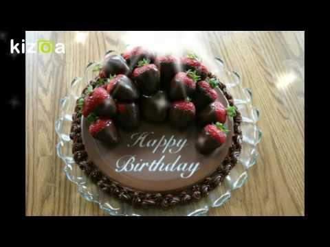Kizoa Video Editor - Movie Maker: 262 Happy Birth Day my sweet brother TUSHAR PIYUSH