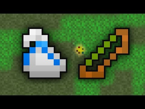 RotMG - Free Woodland Labyrinths & Giveaways! Join in on the fun!