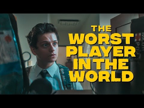 PUBG - The Worst Player in the World | Down And Out