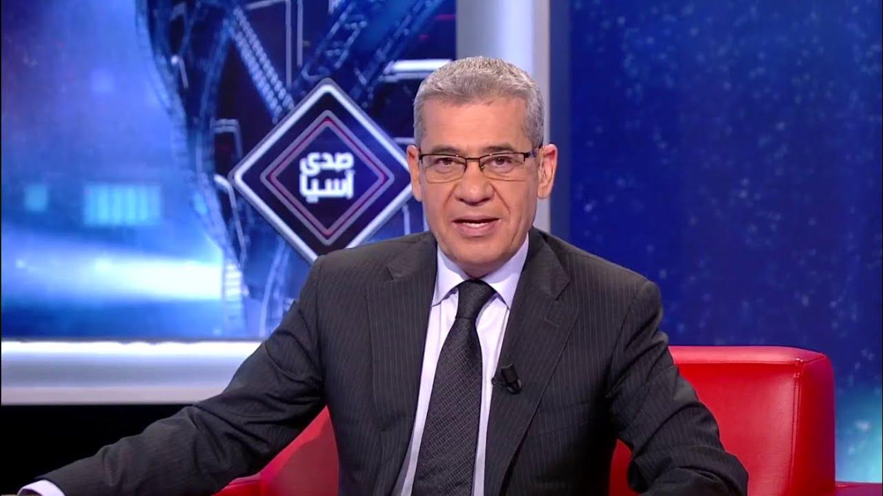 فيديو - صدى الملاعب - الأمير علي بن الحسين: التجانس والحماس والشباب سر التأهل الأردني ولا نخشى مواجه