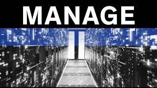 Manage Technology | Arrow.com