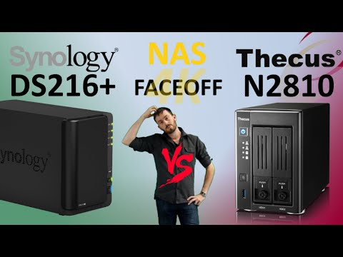 the-synology-ds216+-versus-the-thecus-n2810-4k-nas-faceoff---compare-brand-vs-brand
