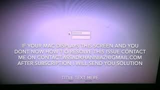 Fi Mac Os Mojave Install Stuck – Szpk