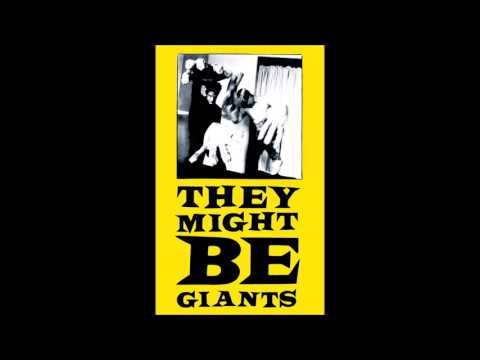 They Might Be Giants - Boat of Car [1985 Demo] mp3