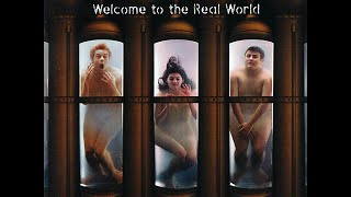 Sick Puppies - Welcome To The Real World (Full Album) HD