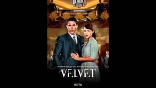 Baixar Velvet Soundtrack ~ Stay by my side ~ Soul Women {+Lyrics}