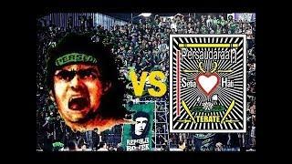 Video VIRAL!! Detik-detik Tragedi BONEK VS PSHT Di Jember, Pertandingan Semeru FC VS Persebaya FULL HD download MP3, 3GP, MP4, WEBM, AVI, FLV Juli 2018