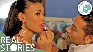 Beauty and Bravery: Who Will Be Crowned Miss Tibet? (Pageant Documentary)   Real Stories