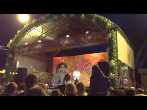 знакомства города кирова калужской области
