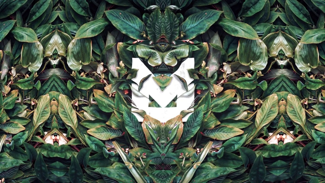 Download MORiLLO - Shades of Green (Album Mix) {Ethnic Dub   Global Bass   Tribal Trap}