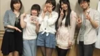 【伝説の誕生】阿澄佳奈&松来未祐の爆笑トーク! 松来さん「イエス!ア...