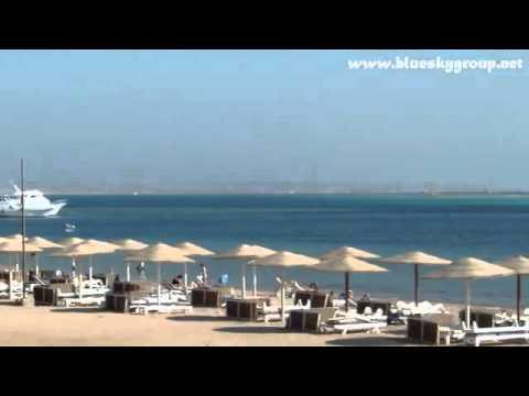 Blue Sky Travel Egypt beaches Enjoy Egypt beaches tour