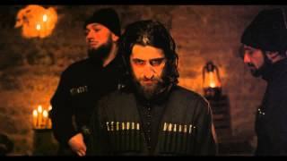 ტიფლისი Tiflisi - Official Trailer #7 S1