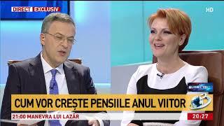 Ministrul Muncii, despre salariul minim pe economie: Intră în vigoare din 1 decembrie