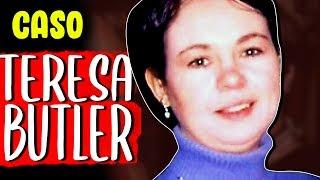 MADRE DESAPARECE CON SUS HIJOS TODAVIA EN LA CASA // dinosaur vlogs