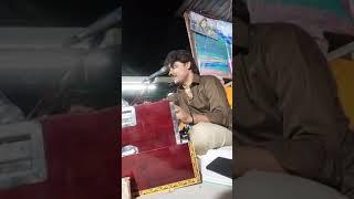 Bhanubhai Odedra