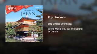 Fuyu No Yoru