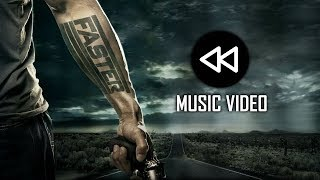 Download Faster - The Heavy - How You Like Me Now *Music * 1080p HD MP3 song and Music Video