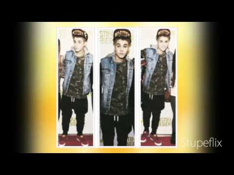 The Best Pictures Of Justin Bieber