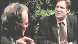 John Krumboltz, Luck Is No Accident (Part 1 of 3)